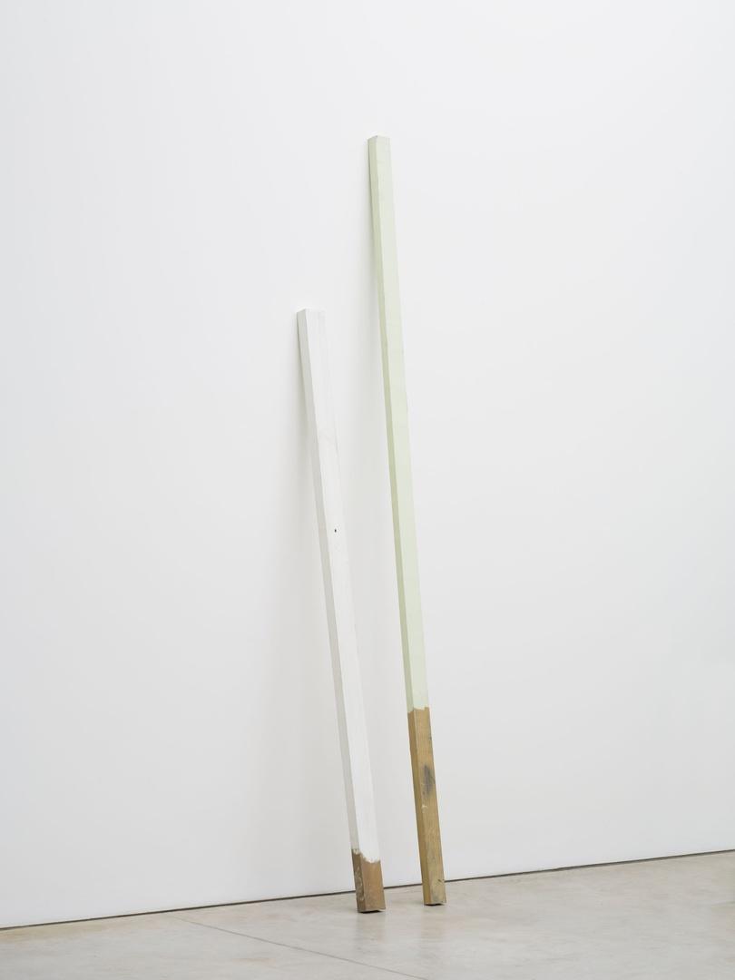 fauxBois-311x120x70