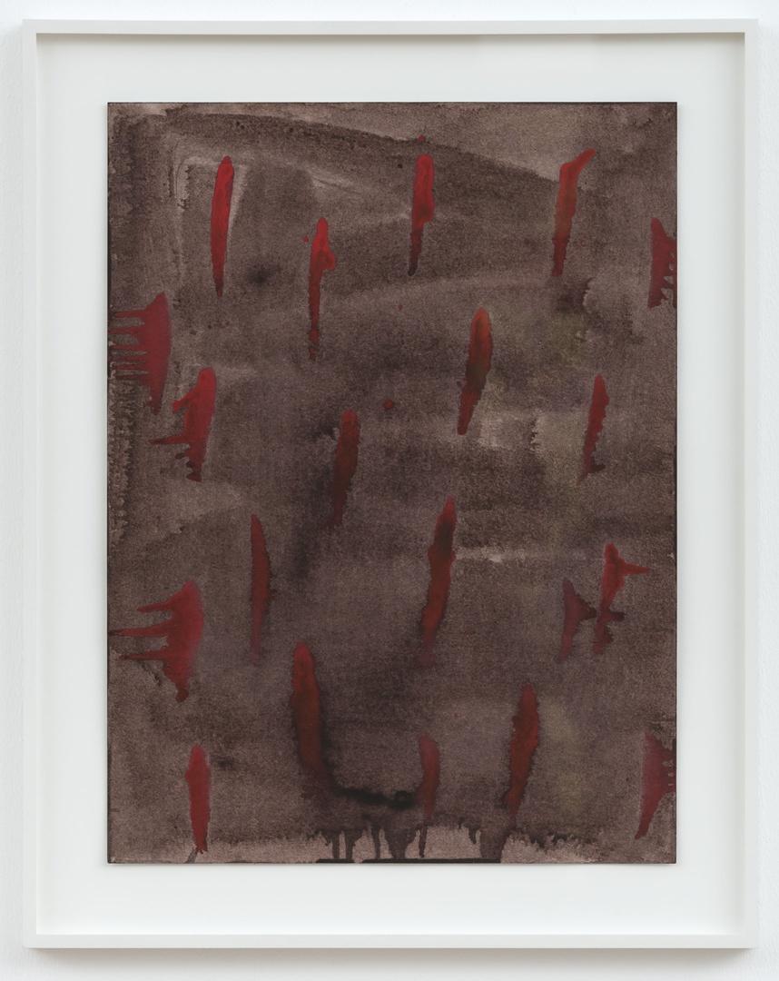 Untitled (#232-12)