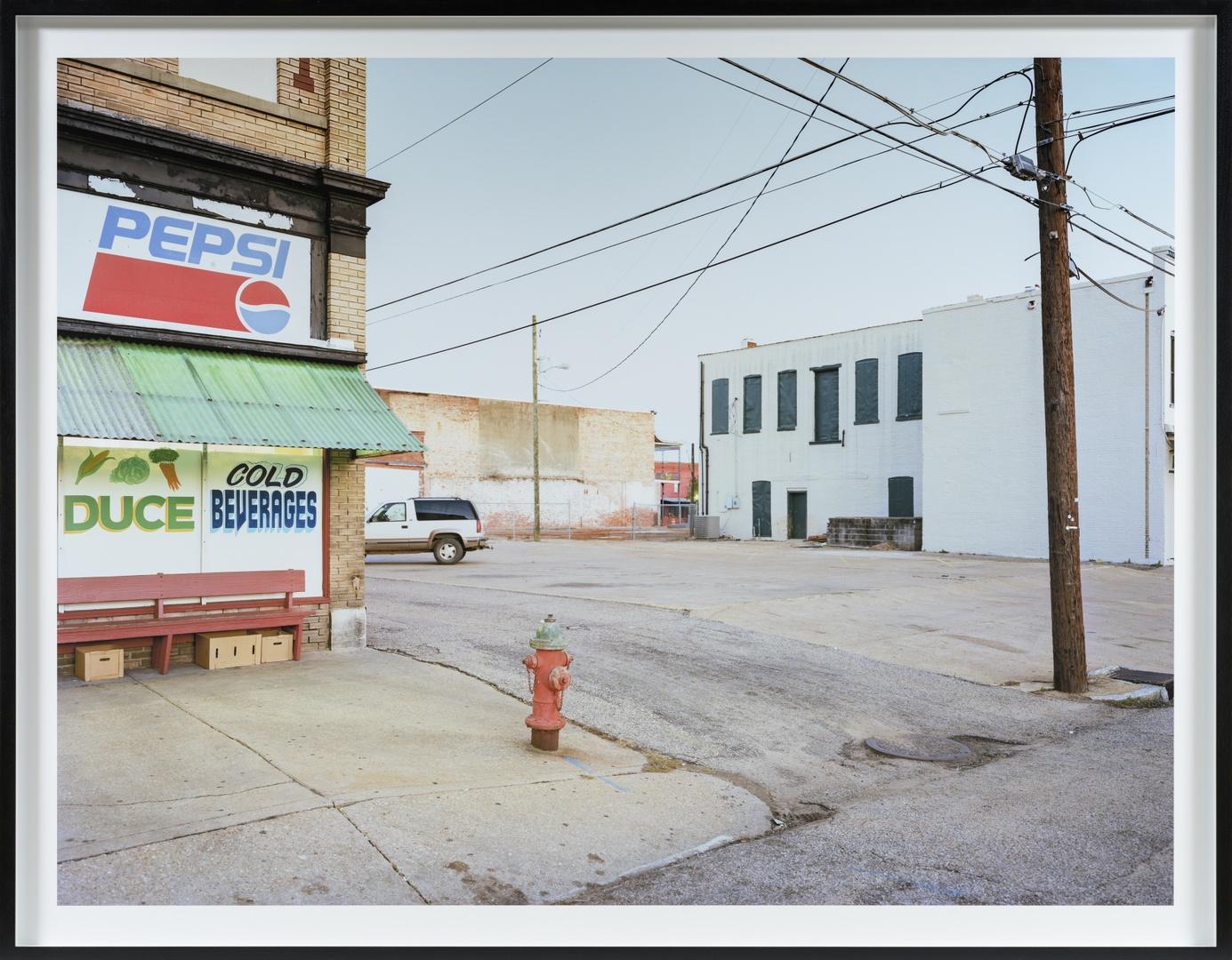 US 0911-0173, Selma