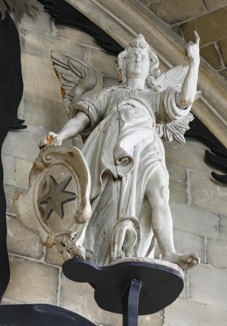 Stadsengel van Maastricht