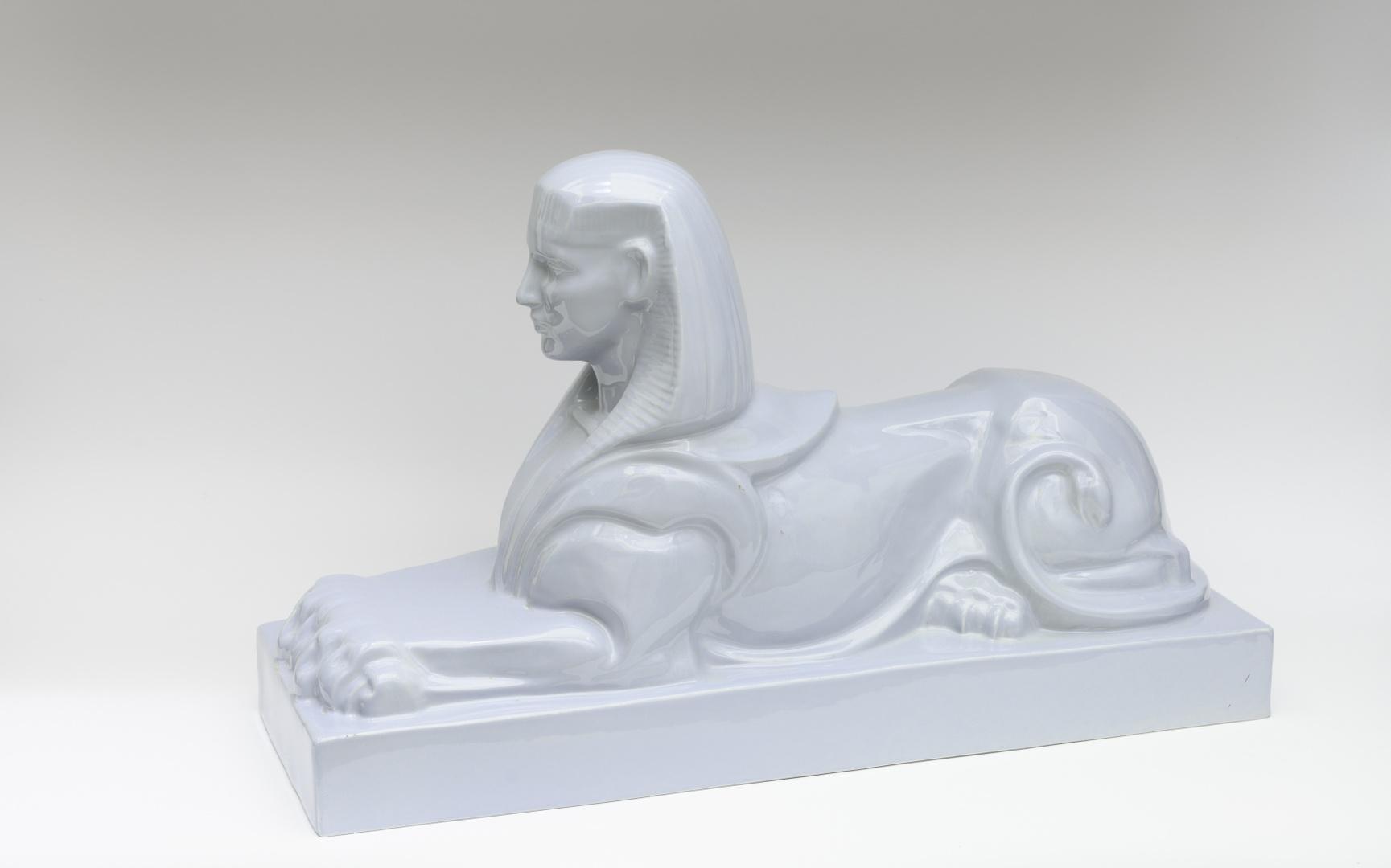 Sphinx (2x)