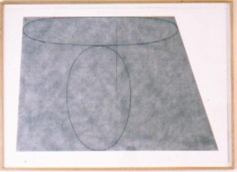 Plane/Figure nr.1