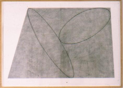 Plane/Figure nr.2