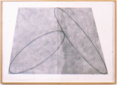 Plane/Figure nr.3