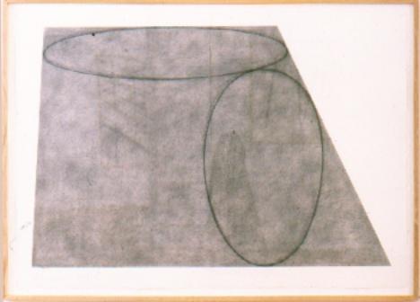 Plane/Figure nr.4