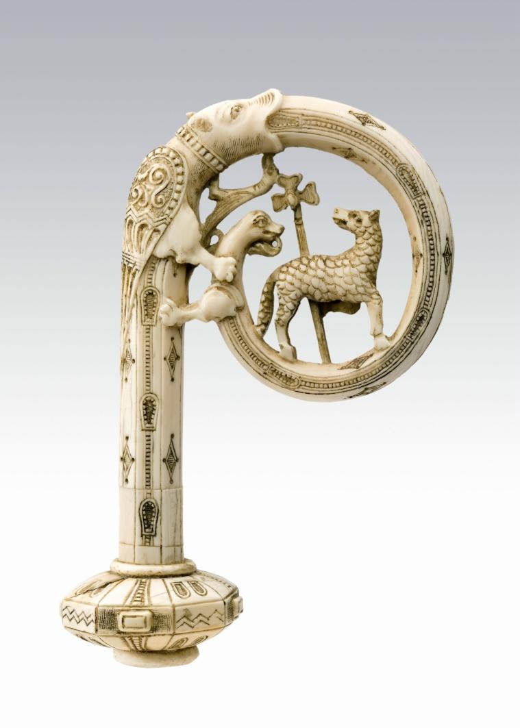 Collectie Neutelings ca. 1100-1500