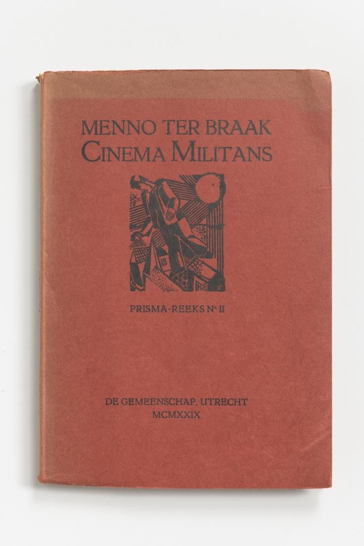 Cinema Militans