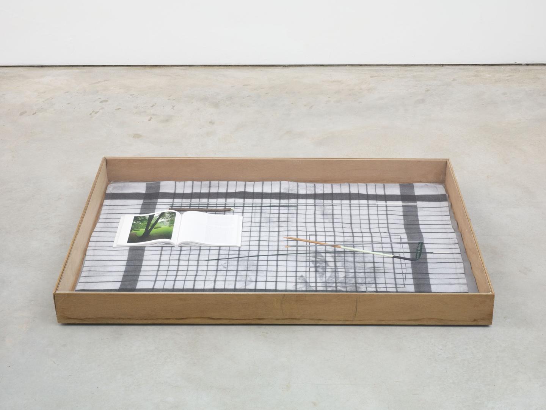 Tissu-copie Kasteel Wijlre / Hedge House