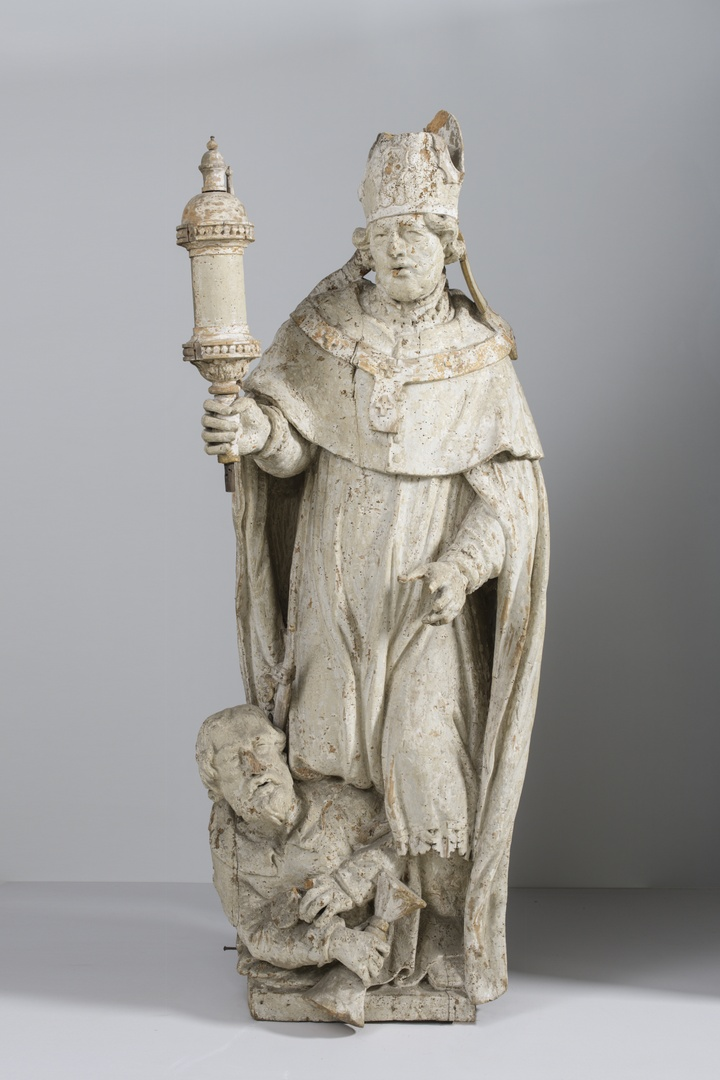 H.Norbertus