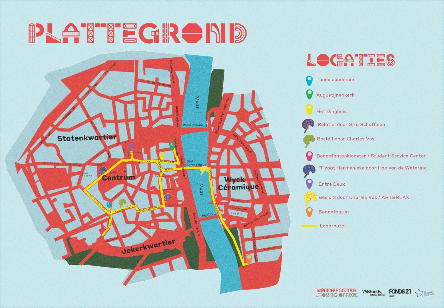 Bonnetour_Route