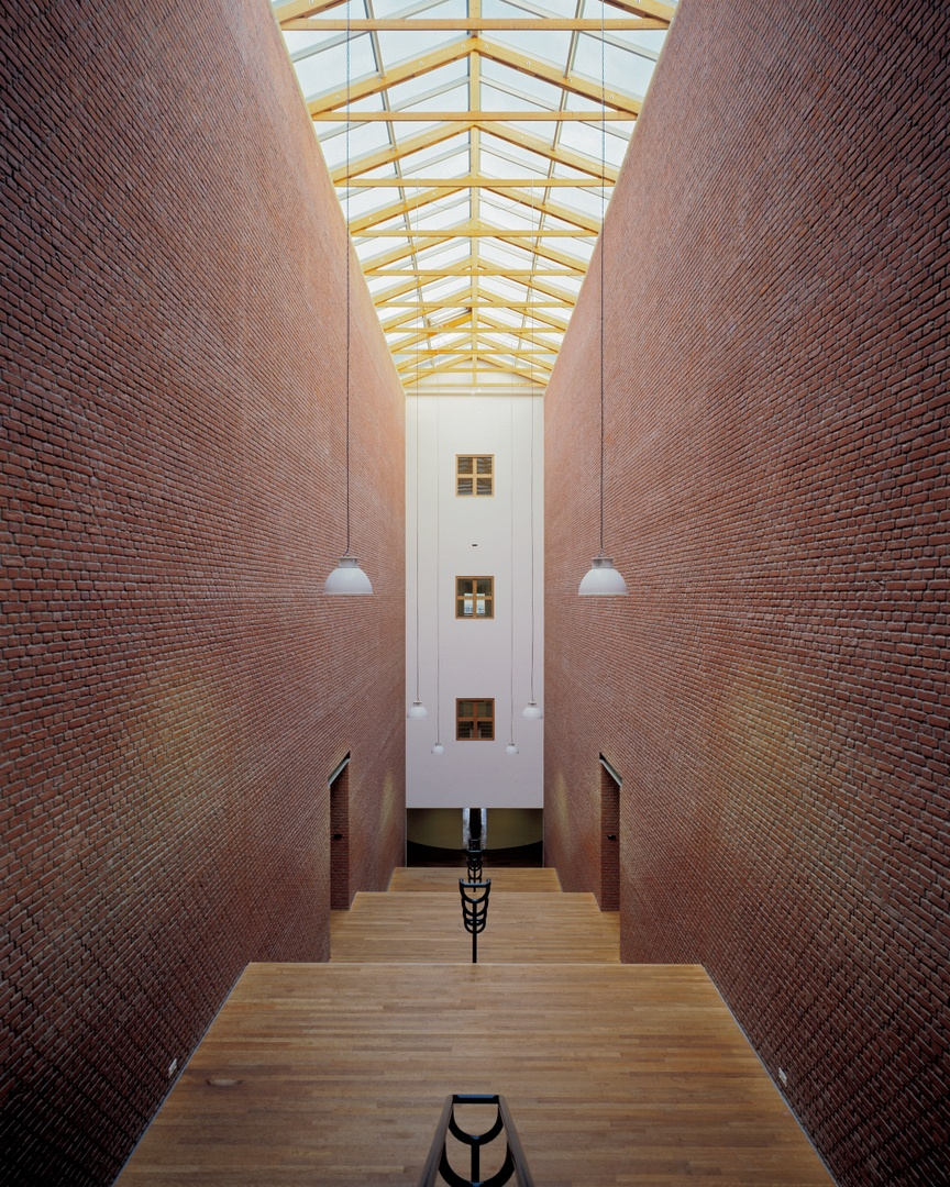 Bonnefantenmuseum, 2008, foto Kim Zwarts (Large).jpg