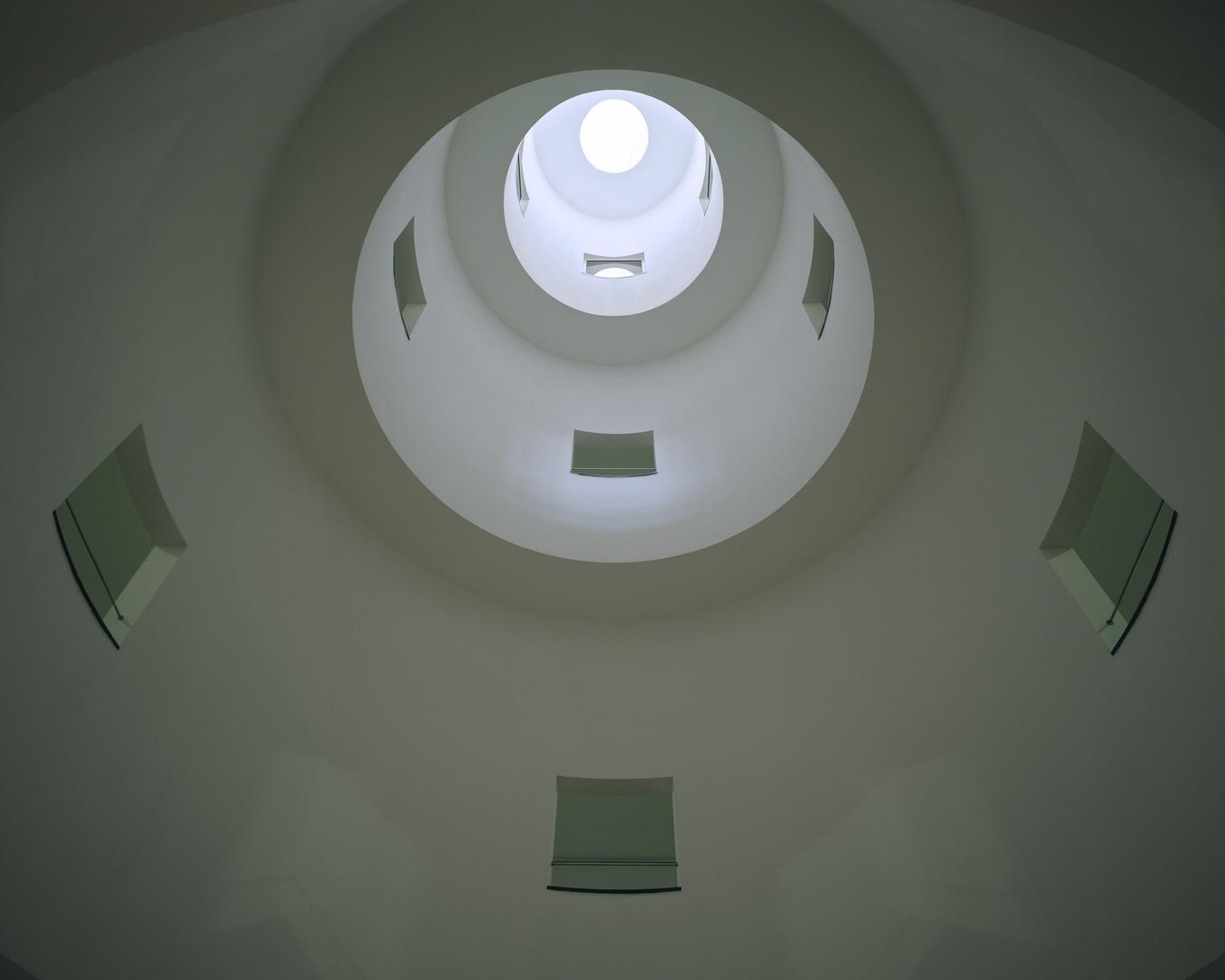 Bonnefantenmuseum, foto Kim Zwarts Interior.jpg