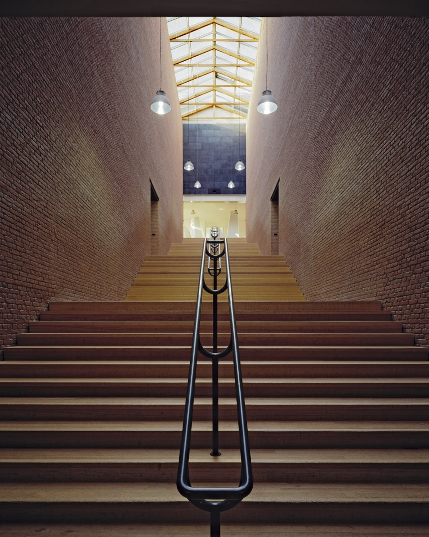 Bonnefantenmuseum, foto Kim Zwarts - 1.jpg