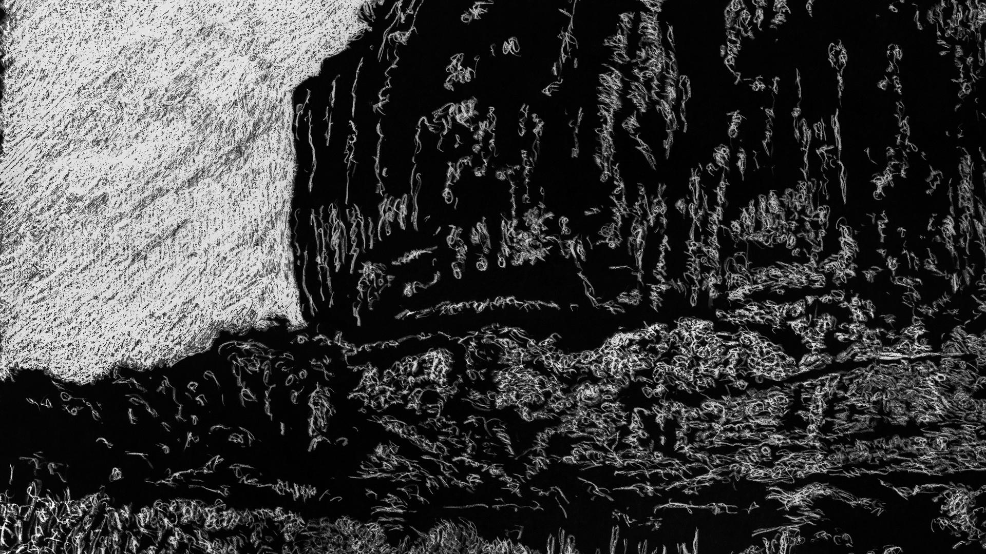Jan Hendrix: Tierra Firme